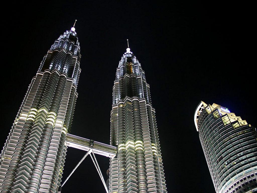 Kuala Lumpur Kempen Zoom Malaysia